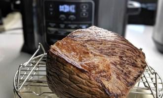 how to cook pot roast in ninja foodi