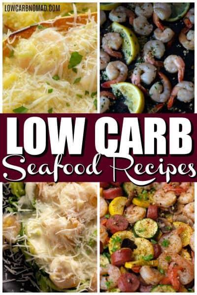 Low-Carb-Seafood-Recipes